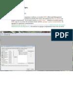 FranciscoRodriguezAbellan T13 Scripts
