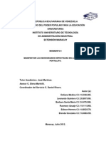 INFORME COMUNITARIO.pdf