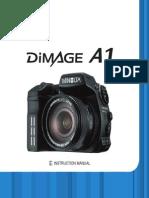 Dimage_A1