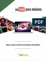 Youtubeguide Pt