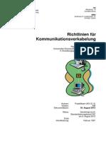 CH OIIB UKV Handbook v5 (german)