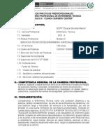 ESQUEMAS  (3)DE plan de practicas  2013.doc