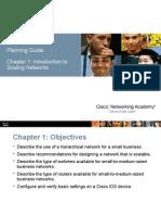 ScaN PlanningGuide Chapter1 Final-Modulo3 Capitulo1 Guia de Planificación Ppt (1)