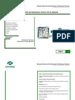 3 Interpretación de fenomenos fisicos de la materia 03.pdf