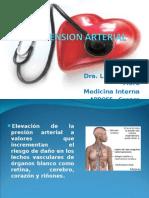 hipertensionarterial-090301104235-phpapp01