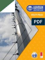___hayman_industries_utility_poles_178785.pdf