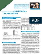 Miravalles Conductores Elctricos y Su Proteccin AE140