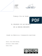 MUJER MERCANTE.pdf