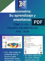 GeometríaAnálisis3 Jose Cruz