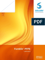 Fomblin-PFPE-Lubricants_EN-220535.pdf