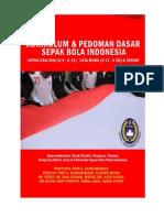KURIKULUM SEPAK BOLA INDONESIA.docx