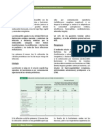 Capítulo 11 - Endocarditis Infecciosa
