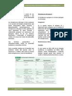 Capítulo 14 - Infecciones Por Estreptococo y Enterococo