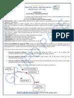 Microeconomia 2014 Material de Apoyo