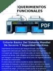 REQUERIMIENTOS FUNCIONALES-SEM2