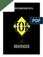 curso_seguridad_laboral2.pdf