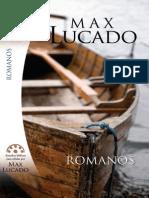 Romanos Max Lucado