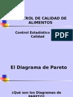 CLASE 4a CONTROL DE CALIDAD (1).ppt
