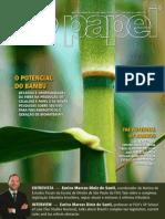 Portencial Do Bambu-revista