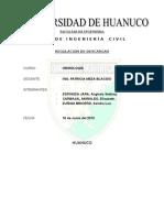 REGULACION DE DESCARGAS.doc