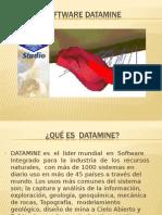 Data Mine