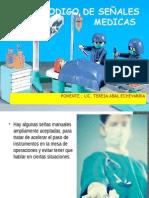 CODIGO DE SEÑALES MEDICAS terminado.pptx