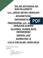 Algoritmos Ruben Ruiz Hernandez Completo
