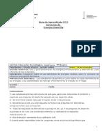 Guianº3 EducacionTecnologica LCCP 7ºBasico