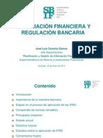 Información Financiera y Regulación Bancaria Fen Unab (1)