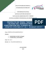 Gestión de la calidad de servicio percibido y fidelización.docx
