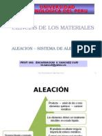 1._ALEACION_SISTEMAS_DE_ALEACCIONES__21000__ (1)