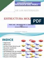 1._Estructura_molecular_materiales__21000__