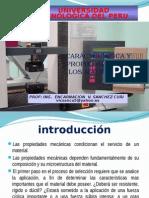 1. Propiedades Mecanicas de Los Materiales 21000