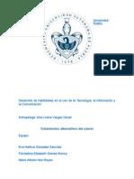 coevaluación FINAL.docx