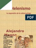 Alejandro Magno221