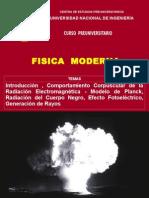 198- Fisica Moderna