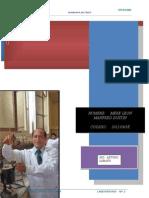 3er Laboratorio Diagrama de Fases 1