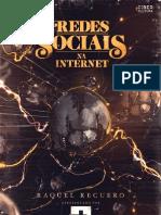 Redes Sociais na Internet