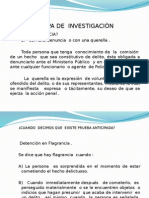 LIC. PATRICIO LUGO (2).ppsx