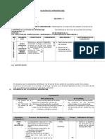SESION  FUNCIONES DE LAS PARTES DE LA PLANTA 1°.doc