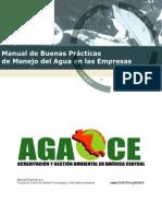 MANUAL DE BUENAS PRACTICAS DE MANEJO DEL AGUA EN LAS EMPRESAS.pdf