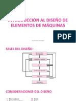 Sesion 1- Cargas Combinadas 2015-II