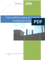 270_Guía_practica_para_la_Gestión_Ambiental_Empresarial.pdf