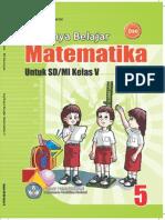 Asyiknya Belajar Matematika (1).pdf