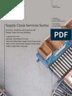 Supply Chain 2015 05