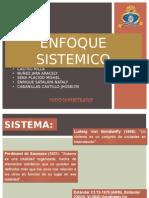Enfoque-sistemico (1).pptx