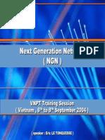 2004-09 NGN-Training Vietnam Part1