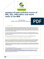 Emission_sources.pdf