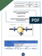 TALLER ELECTRICO 4 (Recuperado) (Autoguardado)
