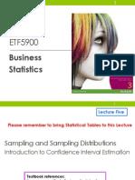 Lecture 5_2_2015_Sampling Distn_FINAL_complete version.pdf